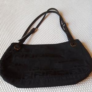 Fendi Bags - Fendi Shoulder Handbags